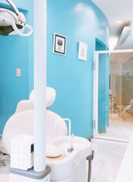 まき歯科photo